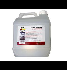 ADJ ADJ F4L Premium Fog Fluid 4 Liters