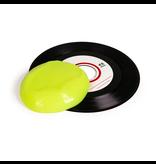 Crosley Crosley Groove Goo Vinyl Record Cleaner