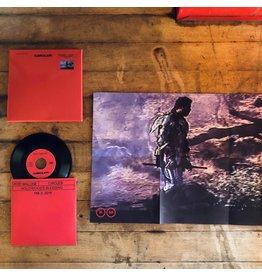 "Crosley Post Malone: Circles 3"" Record"