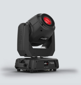 Chauvet DJ Chauvet DJ Intimidator Spot 360 100w LED Moving Head