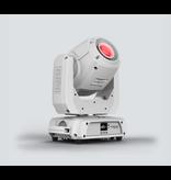 Chauvet DJ Chauvet DJ Intimidator Spot 360 White 100w LED Moving Head