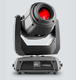 Chauvet DJ Chauvet DJ Intimidator Spot 375Z IRC 150w LED Moving Head