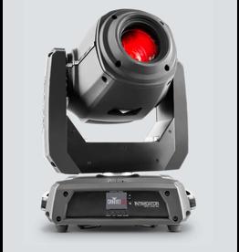 Chauvet DJ Chauvet DJ Intimidator Spot 375Z IRC 150w LED Moving Head