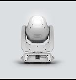 Chauvet DJ Chauvet DJ Intimidator Spot 375Z IRC White 150w LED Moving Head
