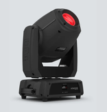 Chauvet DJ Chauvet DJ Intimidator Spot 475Z IRC 250w LED Moving Head