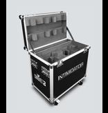 Chauvet DJ Chauvet DJ Intimidator Road Case S35X