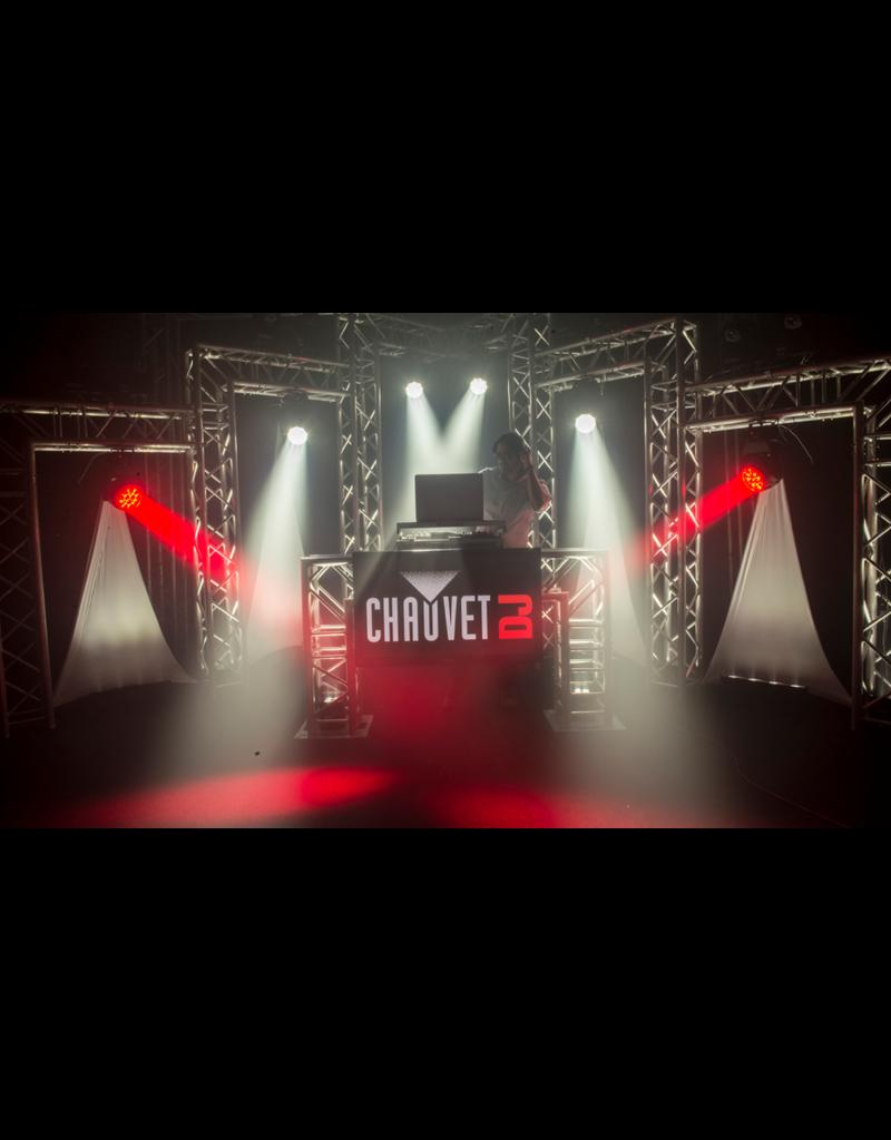 Chauvet DJ Chauvet DJ Intimidator Wash Zoom 450 IRC Moving Head Wash
