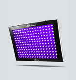 Chauvet DJ Chauvet DJ LED Shadow Blacklight Panel Wash