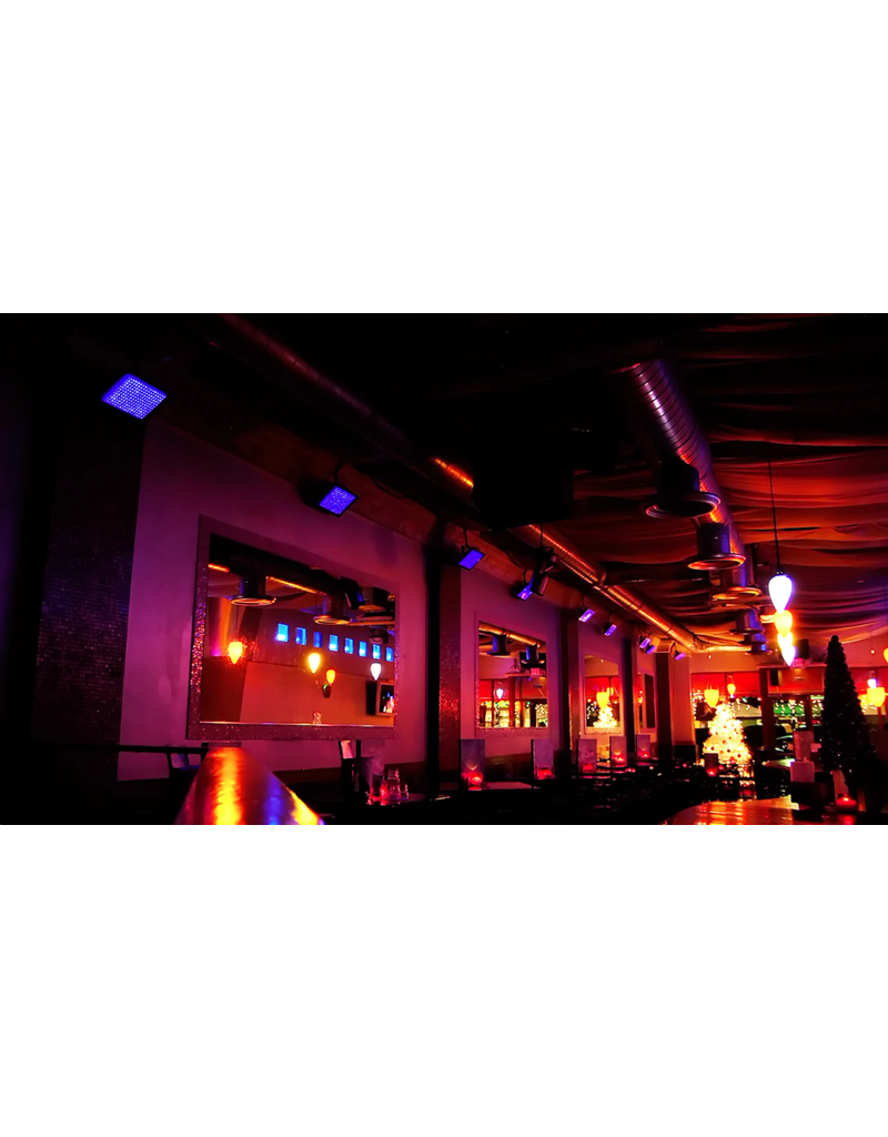 Chauvet DJ Chauvet DJ LED Shadow Blacklight Panel Wash