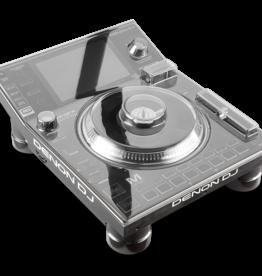 Chauvet DJ Decksaver Denon DJ SC5000 & SC5000M Cover