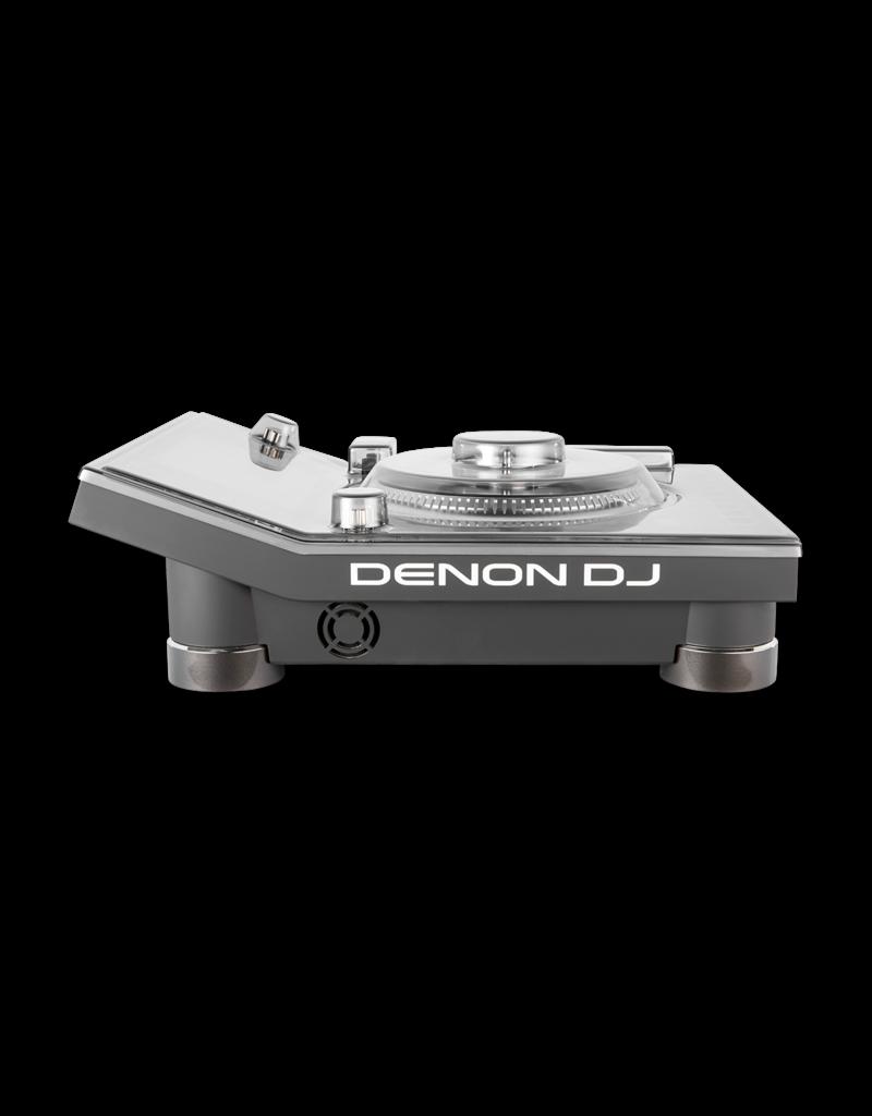 Decksaver Decksaver Denon DJ SC5000 & SC5000M Cover