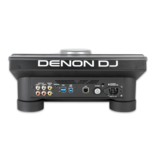 Decksaver Decksaver Denon DJ SC6000 & SC6000M Cover
