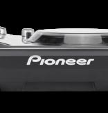 Decksaver Decksaver Pioneer XDJ-1000 Mk1 & Mk2 Cover