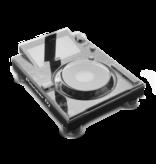 Decksaver Decksaver Pioneer CDJ-3000 Cover