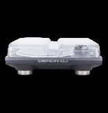 Decksaver Decksaver Denon VL12 Prime Turntable Cover
