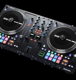RANE ONE **Pre-Order** Professional Motorized DJ Controller
