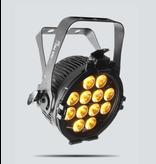 Chauvet DJ Chauvet DJ SlimPAR Pro W USB Variable White LED Wash Light