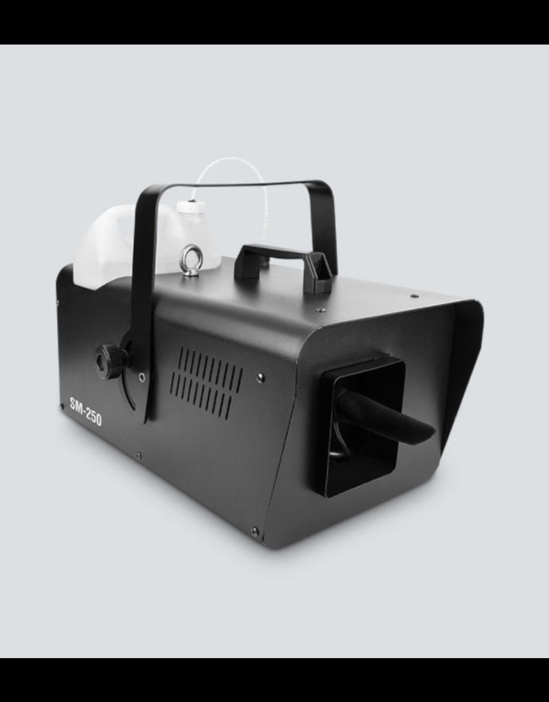 Chauvet DJ Chauvet DJ SM250 High Output Snow Machine