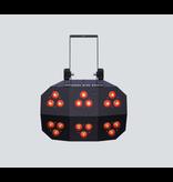 Chauvet DJ Chauvet DJ Wash FX Hex RGBAW+UV Chase Effect Blinder or Wash Light