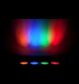 Chauvet DJ Chauvet DJ DJ Bank Compact Strip Light