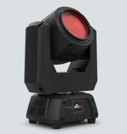 Chauvet DJ Chauvet DJ Intimidator Beam Q60 Moving Head with 60w RGBW Color Mixing LED