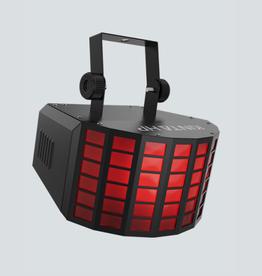 Chauvet DJ Chauvet DJ Kinta HP Effect Light with 1 RGBW & 1 CMYO LED