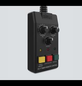 Chauvet DJ Chauvet DJ FC-T Timer Remote Control for Most Chauvet Fog Machines