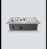 Chauvet DJ Chauvet DJ Obey 3 Compact DMX Controller for LED Lights with 3 Channels