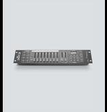 Chauvet DJ Chauvet DJ Obey 10 DMX Controller for Eight 16 Channel Fixtures