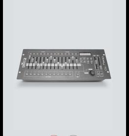 Chauvet DJ Chauvet DJ Obey 70 DMX Controller for up to Twelve 32 Channel Fixtures