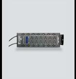 Chauvet DJ Chauvet DJ Pro-D6 6 Channel DMX-512 Dimmer/Switch Pack for 115V and 230V