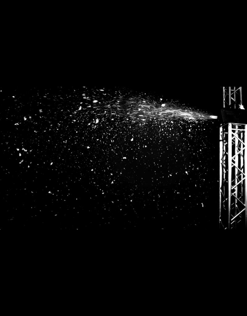 Chauvet DJ Chauvet DJ Snow Fluid for All Snow Machines