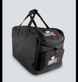 Chauvet DJ Chauvet DJ CHS-30 VIP Gear Bag for SlimPAR Tri and Quad IRC Fixtures