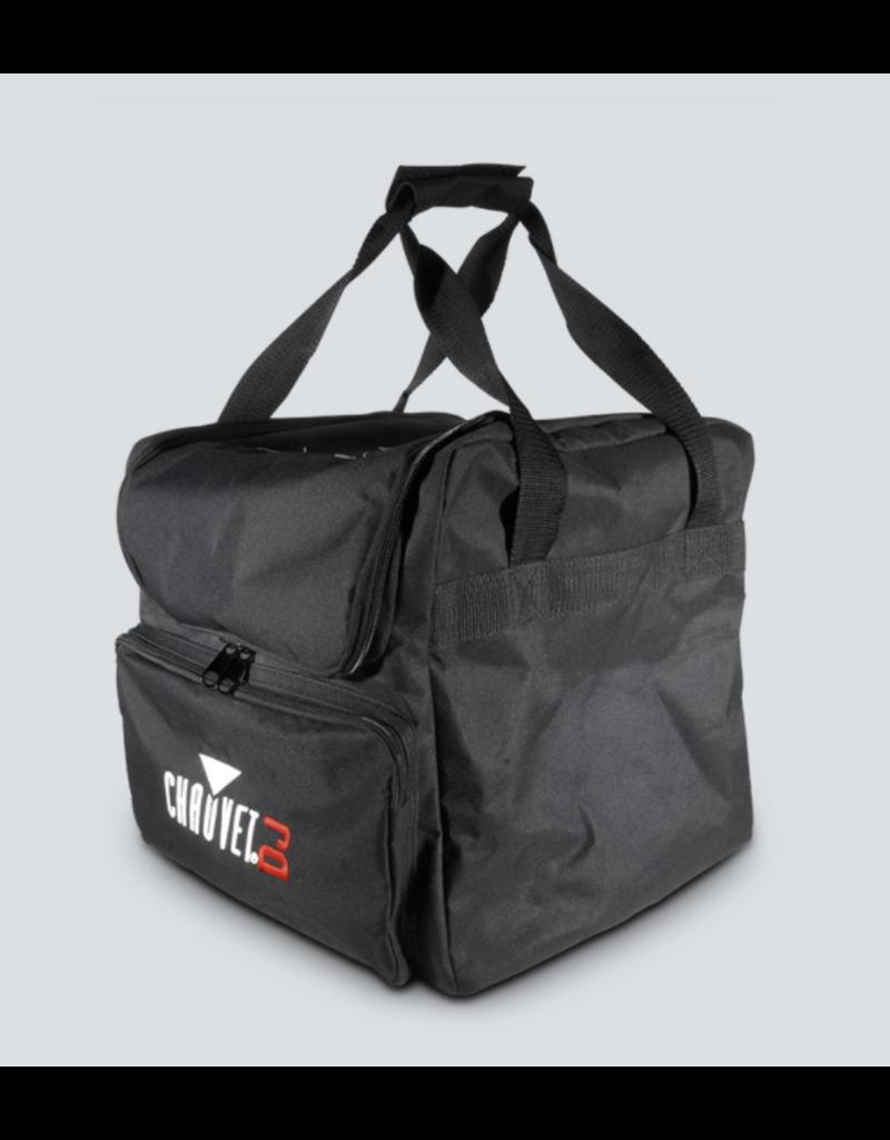 Chauvet DJ Chauvet DJ CHS-40 Universal VIP Gear Bag for Different Types of Fixtures