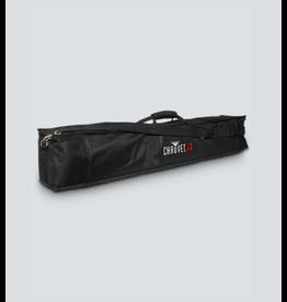 Chauvet DJ Chauvet DJ CHS-60 Carry Bag for LED Strip Lights