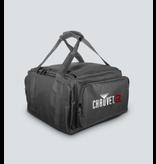 Chauvet DJ Chauvet DJ CHS-FR4 VIP Gear Bag for Freedom Par Fixtures