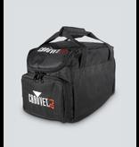 Chauvet DJ Chauvet DJ CHS-SP4 VIP Carry Bag for SlimPAR Fixtures
