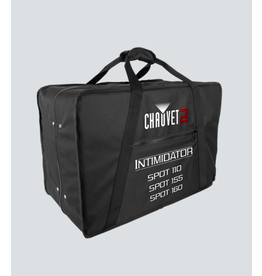 Chauvet DJ Chauvet DJ CHS-1XX Carry Bag For a Pair of Intimidator Moving Heads