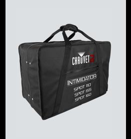Chauvet DJ Chauvet DJ CHS-1XX Carry Bag For a Pair of Intimidator Moving Heads