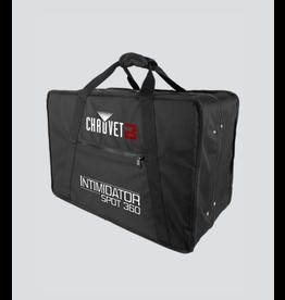 Chauvet DJ Chauvet DJ CHS-360 Carry Case For the Intimidator Spot 360