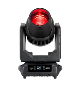 ADJ ADJ Hydro Beam X2 IP65 Rated Professional 370W Moving Head Fixture