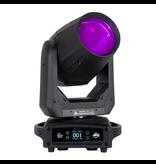 ADJ ADJ Vizi Beam 12RX Beam Moving Head with 260W Philips® Platinum 12R LL MSD Discharge Lamp