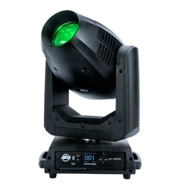 ADJ ADJ Vizi CMY300 Hybrid Moving Head with CMY Color Mixing and WiFLY EXR Wireless DMX