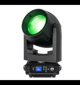 ADJ ADJ Focus Wash 400 Moving Head Wash with 400w RGBACL LED