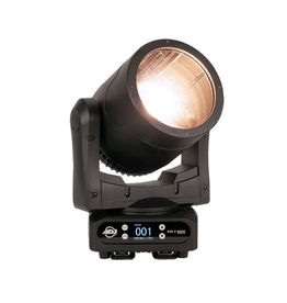 ADJ ADJ Par Z Move 200w Chip on Board Warm White LED on a Moving Head Base