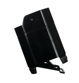 ADJ ADJ Element Hex RGBAW+UV LED Par with WiFLY Wireless DMX
