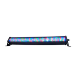 ADJ ADJ Mega GO Bar 50 RGBA Battery Operated LED Bar Fixture