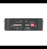 ADJ ADJ WiFLY EXR Battery Powered Wireless DMX Transceiver