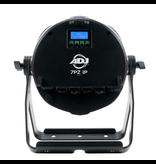 ADJ ADJ 7PZ IP Outdoor Rated IP65 105w RGBW LED Par with Motorized Zoom + WiFLY