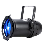ADJ ADJ Par Z120 115w RGBW COB LED Par Can with DMX Control